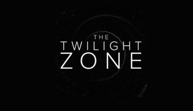 The Twilight Zone'un modern versiyonunda seslendirme yapacak isim belli oldu