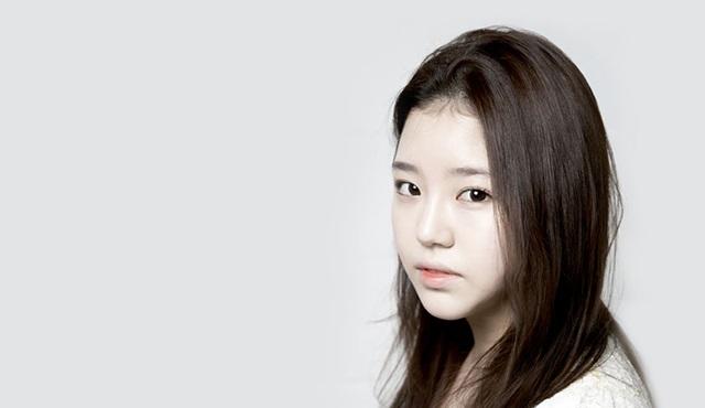 K Drama: Cho Hye Jung,