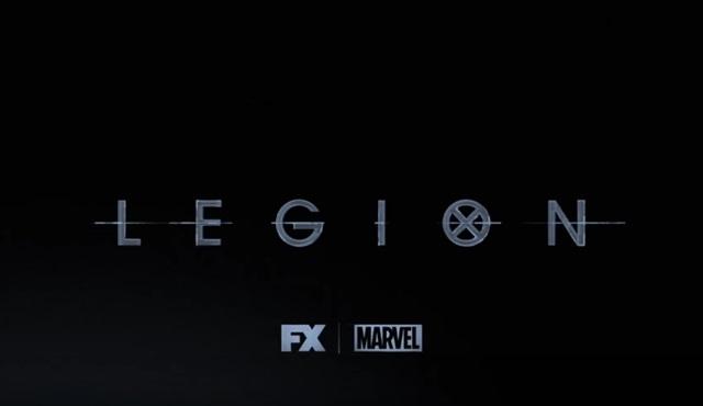 Legion'ın ikinci sezonundan yeni bir tanıtım yayınlandı