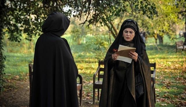 Bidar, Cemile'nin kocasıyla ilgili durumunu anlayacak mı?