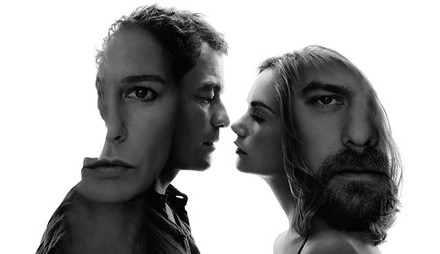 The Affair: 2. sezondan bir tanıtım daha geldi