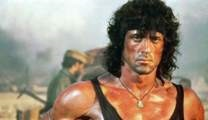 Rambo 5 filminin başrolü belli oldu!