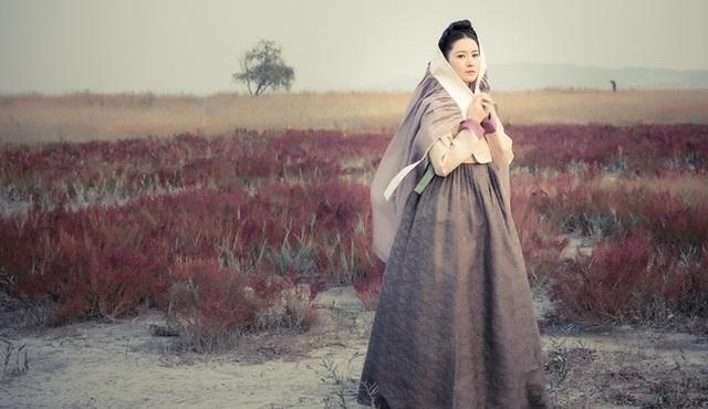 Dört iddialı Kore dizisi Ekim ayında seyirciyle buluşuyor!