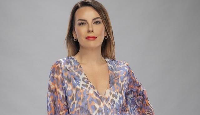 Seren Fosfotoğlu ile Kadın Dokunuşu, teve2'de ekrana gelecek!