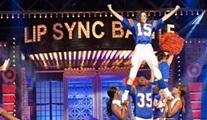 Lip Sync Battle, yeni sezonuyla TLC ekranlarında!