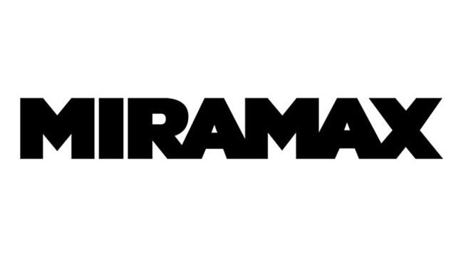 beIN Media Group, Miramax'ı satın aldı