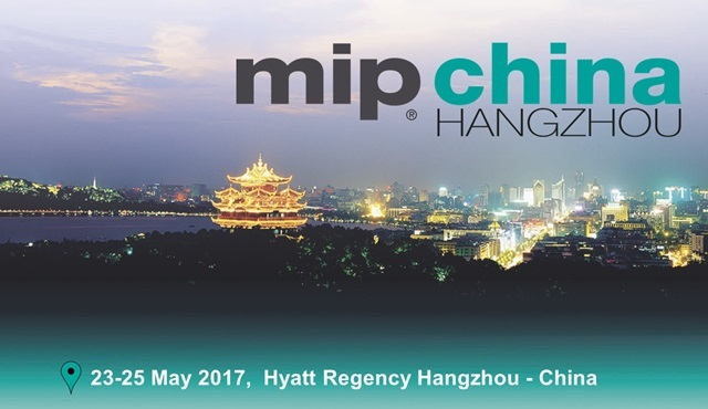MIP China Hangzjou, 55 şirketin katılımıyla gerçekleşecek