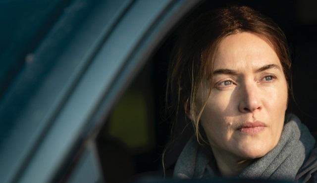 Kate Winslet'in başrolünde yer aldığı HBO dizisi Mare of Easttown, 18 Nisan'da başlıyor