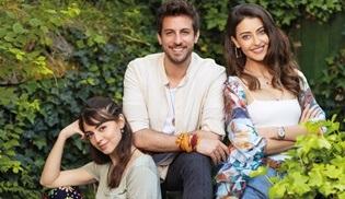 Oluversin Gari film serisi yakında FOX Türkiye'de ekrana gelecek!