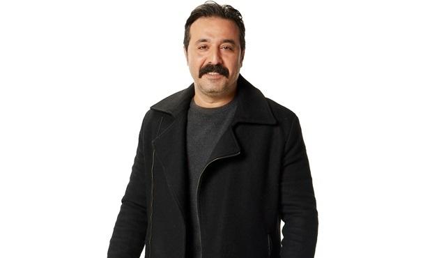 Mustafa Üstündağ, Tehlikeli Karım'da polis Fırat rolünü canlandırmaya hazırlanıyor!