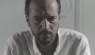 Timuçin Esen, Bodrum Masalı'nın sezon finali için Gittin Gideli parçasını seslendirdi!