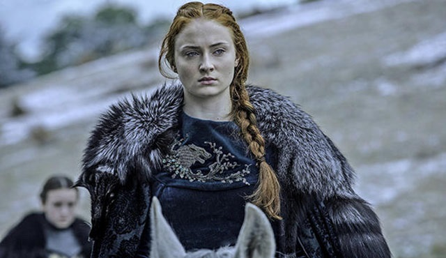 Game of Thrones'un 7. sezonu gecikecek