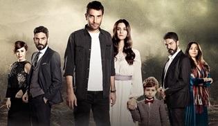 Sen Anlat Karadeniz dizisi Paraguay'da da yayınlanmaya başladı!