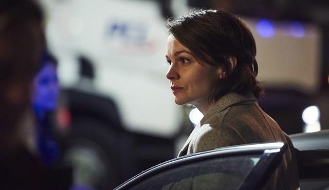Marvel's Jessica Jones ve Collateral, Netflix Türkiye'de başlıyor!