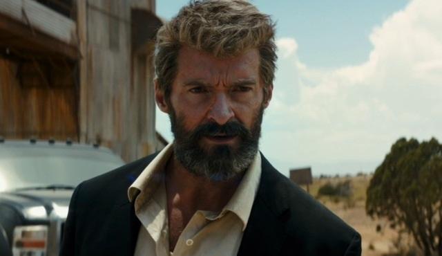Hugh Jackman Wolverine'i Batman ve Bond ile kıyasladı