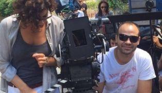Kanal D dizisi Altınsoylar çekime başladı!