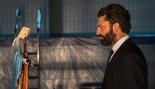 Mini dizi Il Miracolo, tüm bölümleriyle sadece BluTV'de!