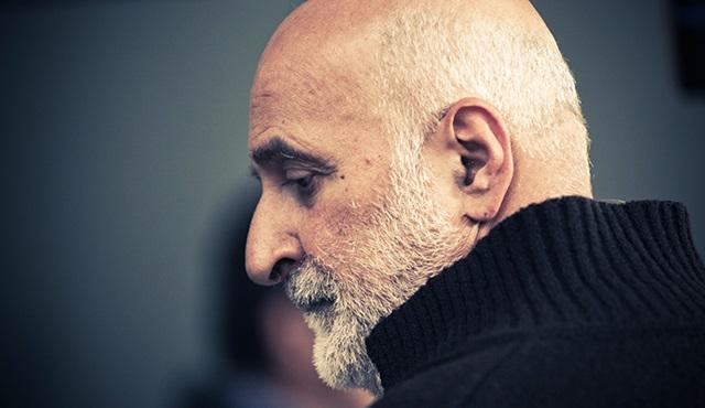 Yavuz Turgul: Şimdi böyle diziler yapamayız artık o özgürlük yok