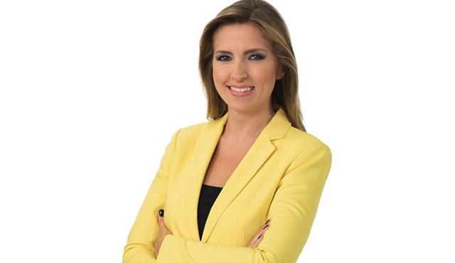 """Nihan Günay ile """"Kahvaltı Haberleri"""" ATV'de başlıyor!"""