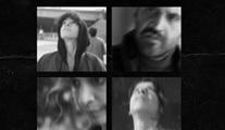 Beyoğlu Sineması, 1 Temmuz'da Hayaletler'le kapılarını açıyor!