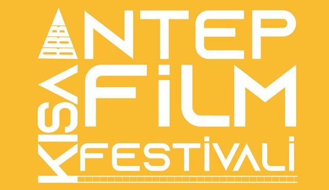 Antep Kısa Film Festivali 19-21 Kasım tarihleri arasında gerçekleştirilecek!