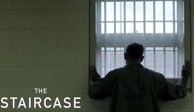 Netflix, yeni orijinal yapımı The Staircase'in resmi fragmanını paylaştı!