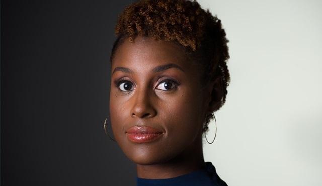 Issa Rae'den HBO'ya iki yeni dizi geliyor