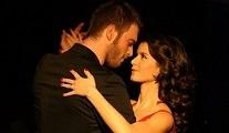 Aşkın en güzel hali: Tango