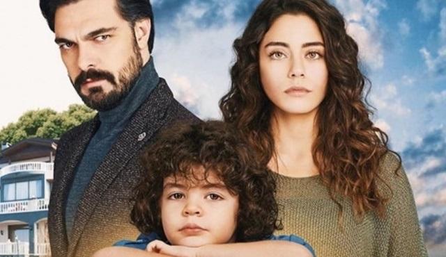 Emanet dizisi de yakında İspanya'da ekrana gelecek