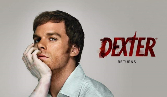 Dexter'ın yeni sezonundan ilk tanıtım geldi