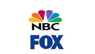 NBC ve FOX dizilerinin sezon finali tarihleri belli oldu