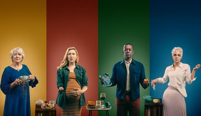 BBC First, Şubat ayında sürprizlerle geliyor!