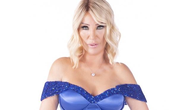 Sabahın Sultanı Seda Sayan çok yakında Star Tv'de ekrana gelecek!