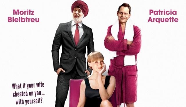 """""""Vijay ve Ben"""", D-Smart'ta ekrana geliyor!"""