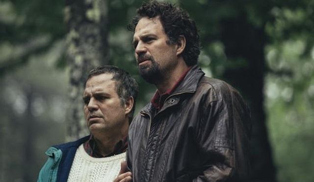 Mark Ruffalo'lu HBO dizisi I Know This Much Is True 27 Nisan'da başlıyor