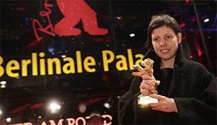 68. Berlin Film Festivali'nde ödüller sahiplerini buldu!