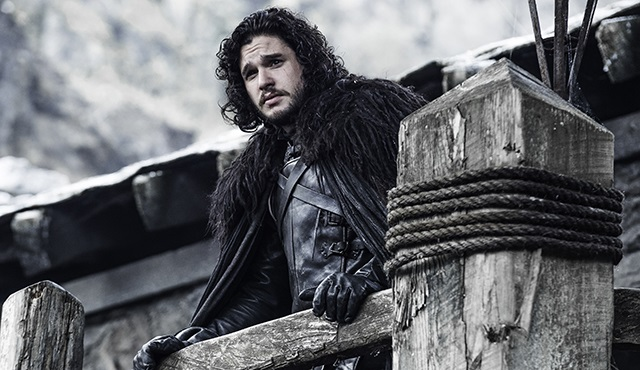 Game of Thrones: Jon Snow'a alternatif son hazırladılar