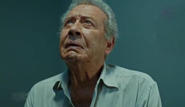 Bay AŞK öldü: Öyleyse yıkıl Sezar!