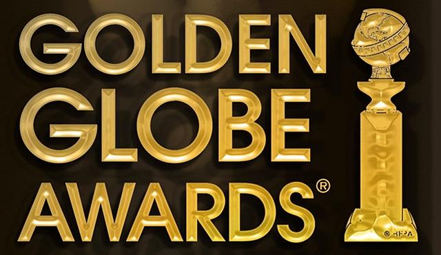 Sayılarla Altın Küre Ödülleri'nde adaylık kazananlar