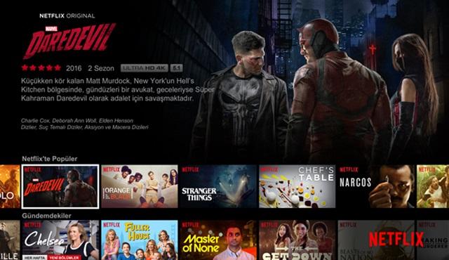 Netflix çevirmen alımı için yeni bir yöntem geliştirdi: HERMES