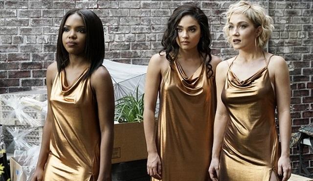 Star dizisinin 2. sezonu daha uzun sürecek