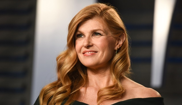 Connie Britton ve Dylan McDermott da American Horror Story'ye geri dönüyor