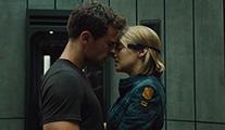 The Divergent Series: Allegiant için ikinci fragman paylaşıldı
