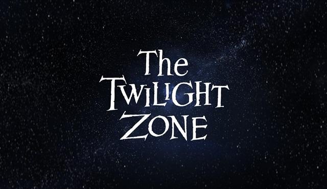 Modern versiyonuyla ekrana geri dönen The Twilight Zone 1 Nisan'da başlayacak