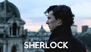 Sherlock'un ekranlara geri dönüş tarihi belli oldu!
