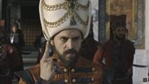 Muhteşem Yüzyıl Kösem: Devr-i Murad