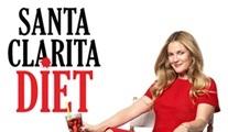 Sanda Clarita Diet, 3 Şubat