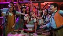 Gamonya: Hayaller Ülkesi filminin ilk tanıtımı yayınlandı!