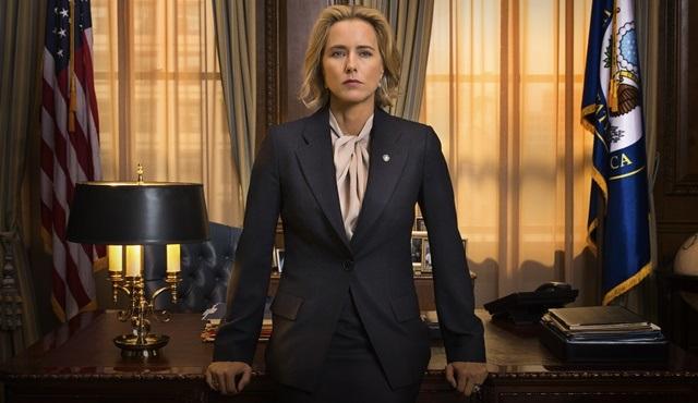 Madam Secretary 5. sezonuyla FOXLIFE'a dönüyor!