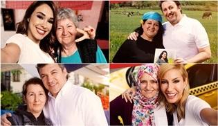 FOX'tan kadına yönelik sosyal sorumluluk kampanyası!